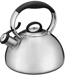 Cuisinart Tea Kettle