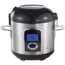 Dansk Rice Cooker