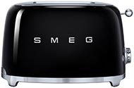 SMEG US Toaster