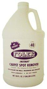 Folex Spot Remover