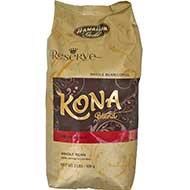 Hawaiian Gold Whole Bean Arabica Blend
