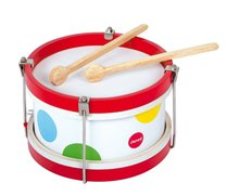 Juratoys Drum