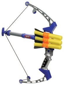 Lanard Toys Foam Bow and Arrow Set