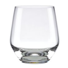 Lenox Drinking Glass