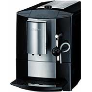 Miele CM5100 Countertop Coffee System
