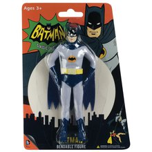 Toysmith Batman Action Figure