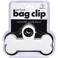 Ore Originals Pet Food Bag Clip