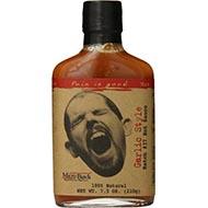 Original Juan Pain is Good Garlic Style Hot Sauce