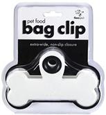 ORE Pet Food Clip