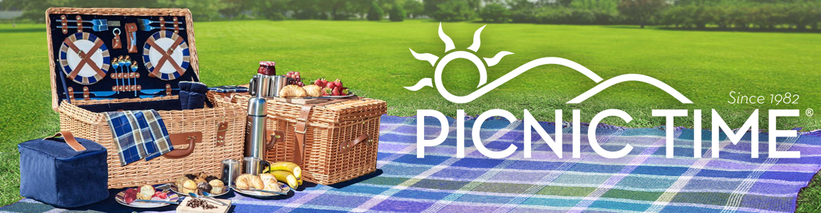 Picnic Time Picnic and Outdoor Accessories