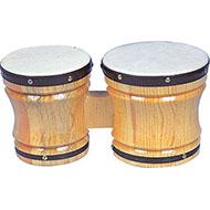 Rhythm Band Bongo Drums