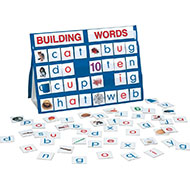 Smethport Vocabulary Games
