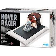 Toysmith Hover Racer