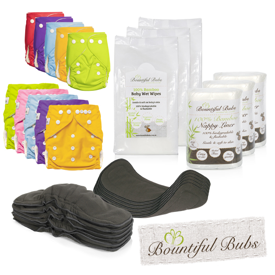 bamboo-essentials-baby-gift-pack.bountiful-bubs.jpg