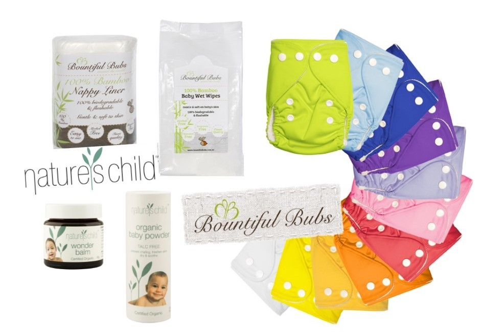 newborn-essentials-combo-pack-product.jpg