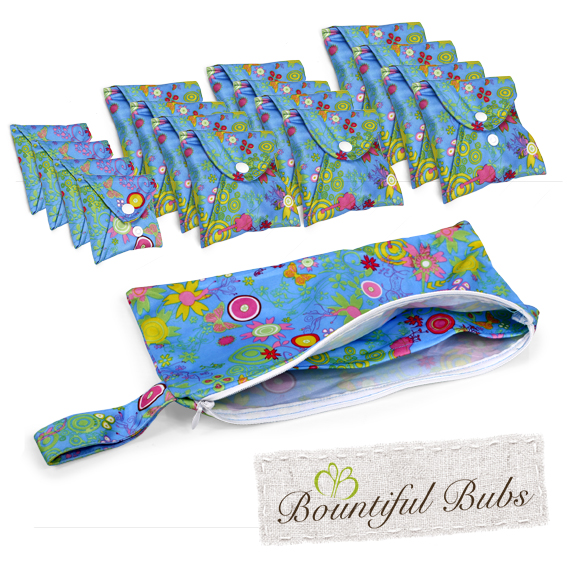 washable-cloth-pad-deluxe-pack-summergarden.jpg
