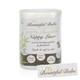 Bamboo Disposable Liners, Bountiful Bubs