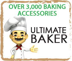 ultimate baker
