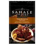 Sahale Snacks Valdosta Blend (6x4OZ )