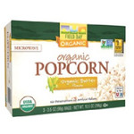 Field Day Lt Butter Mw PCorn (12x3PK )