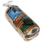 Lundberg Farms Sesame Tamari Rice Cake (12x9 Oz)