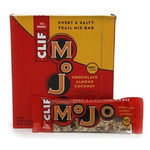 Clif Bar Mojo Chocolate Almond Coconut (12x1.59Oz)