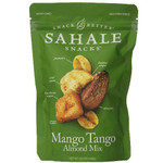 Sahale Snacks Mango Tango Almond Mix (4x8 OZ)