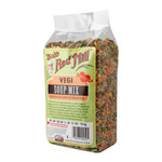 Bob's Red Mill Soup Mix Bean & Veg (1x25LB )