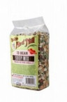 Bob's Red Mill 13 Bean Soup Mix (4x29 Oz)