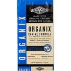 """Castor & Pollux Natural Rawhide Bone Pressed (24xWet noses 4.5"""")"""