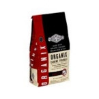 """Castor & Pollux Natural Rawhide Bone Pressed (24xWet noses 6-7"""")"""