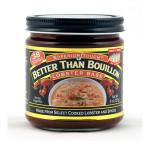 Better Than Bouillon Lobster Base (6x8OZ )