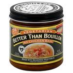 Better Than Bouillon No Chicken Base (6x8Oz)