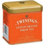 Twinings Ceylon Tea (3x20 Bag)