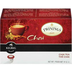 Twinings Chai (6x12 CT)