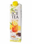 Favorit Ice Tea with Lemon Juice (6x33.8 Oz)