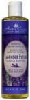 Aura Cacia Lavender Harvest Massage Bath Oil (1x8 Oz)