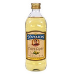 Napoleon Extra Light Olive Oil (12x12/16.9 Oz)