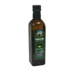 Newman's Own Organics Olive Oil ( 6x25 Oz)