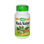 Nature's Way Black Walnut Hulls (100 Capsules)