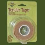 "All Terrain Tape Tender 2"" (1x5 YD)"