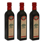 Montebello Xvr Olive Oil (12x750ML )
