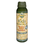 All Terrain Herbal Armor Natural Insect Repellent Kids Cont Spry (3 Oz)