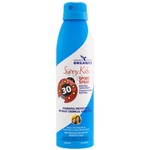 Goddess Garden Sunscreen Organic Sunny Kids Sport Spray (1x6 fl Oz)