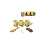 Green Toys Indoor Gardening Kit (11 Piece Kit)