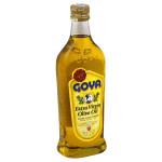 Goya Evoo (25x8.5OZ )