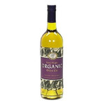 Napa Valley Naturals Extra Virgin Oil Olive (12x25.4 Oz)