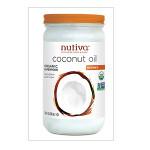 Nutiva Refined (6x23 OZ)