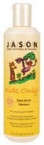 Jason's For Kids Only Mild Shampoo (1x17.5 Oz)