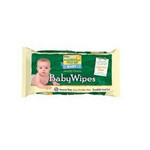Field Day Baby Wipes Refill (12x72 CT)